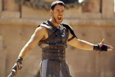 a fig. 1 - Russell Crowe (il gladiatore).jpg