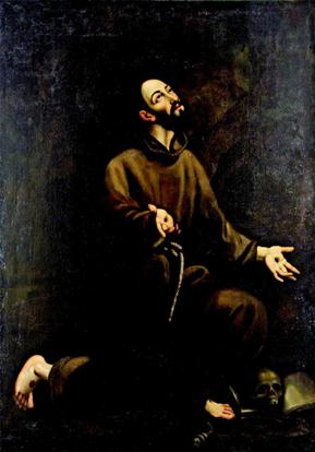 aa fig. 5 - Giuseppe Marullo -  Estasi di San Francesco d'Assisi 128 - 181.jpg