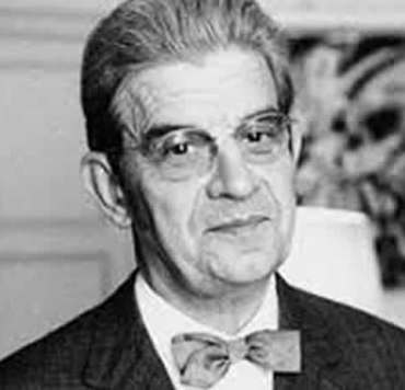 fig. 5 - Jacques Lacan.jpg
