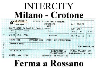 intercity-milano-crot.jpg