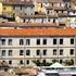 Cassano. Contributo di 90mila € per arredo scolastico