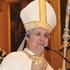 50° anniversario della Parrocchia Stella Maris di Villapiana Scalo