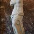 La cultura greca é viva e attuale