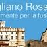 Fusione Rossano-Corigliano: Geraci tenta la marcia indietro